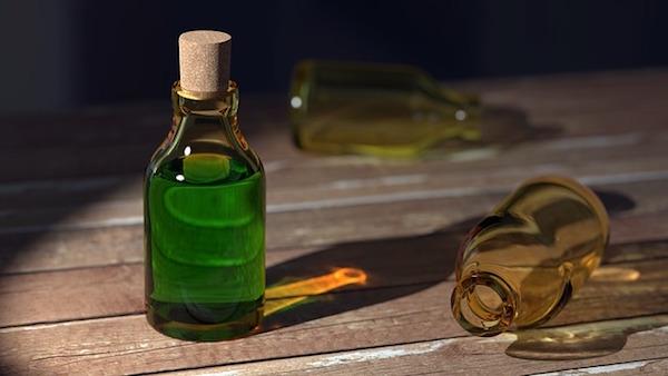precautii de folosire ale uleiurilor esentiale